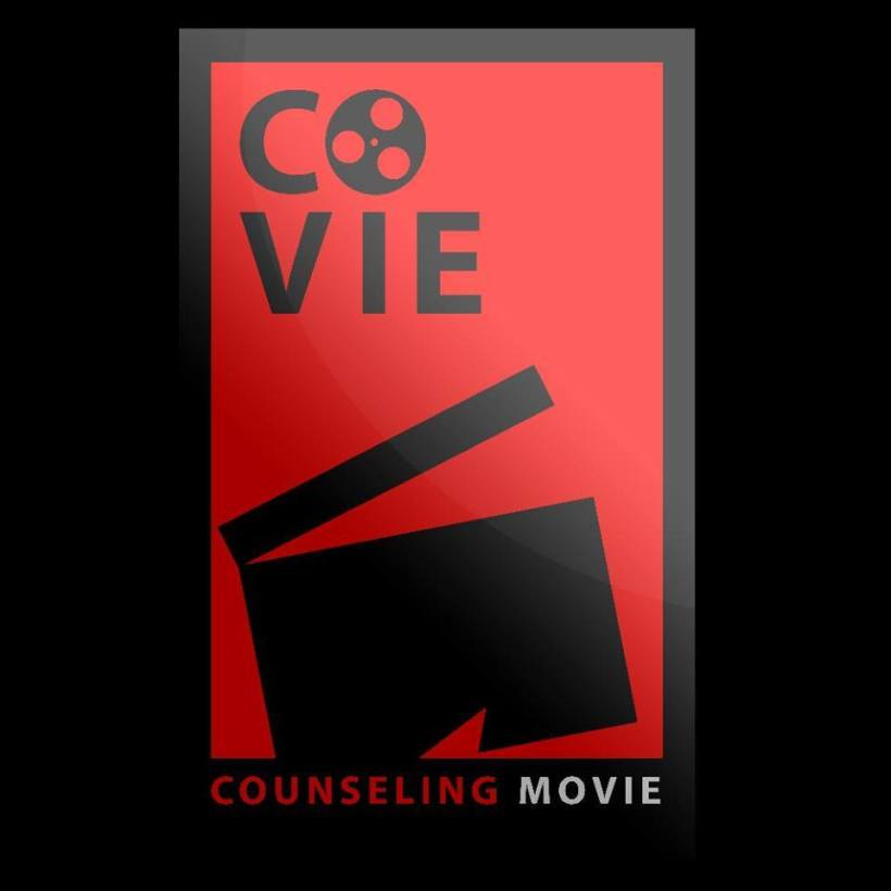 covie-02